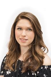 Amy Esposito